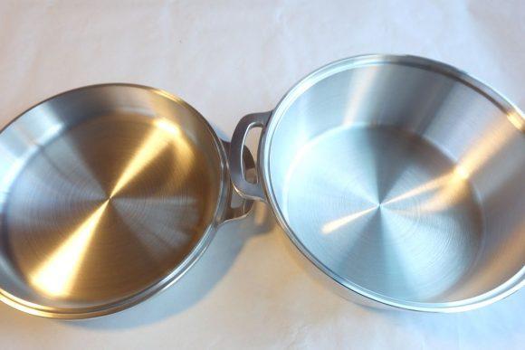 無水鍋 (1)