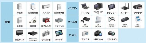 価格.comプラス (2)