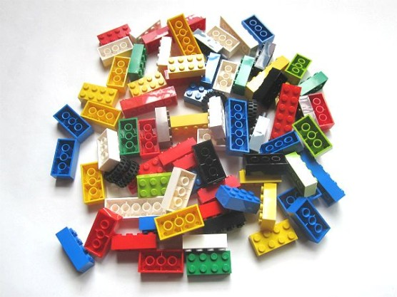 レゴ_基本セット_赤いバケツ (13)