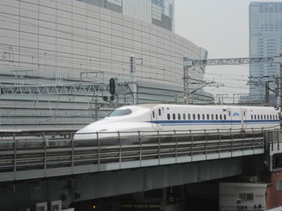 東京交通会館 (12)