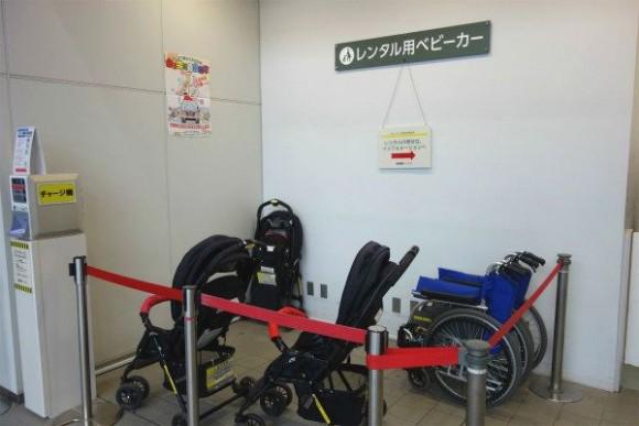 大宮_鉄道博物館 (31)