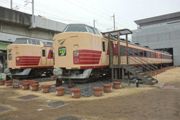 大宮_鉄道博物館 (23)