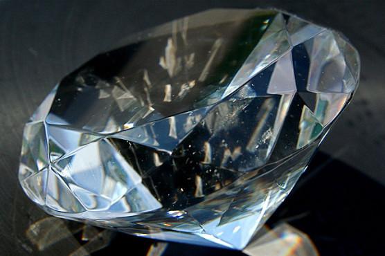結婚指輪を探す (5)