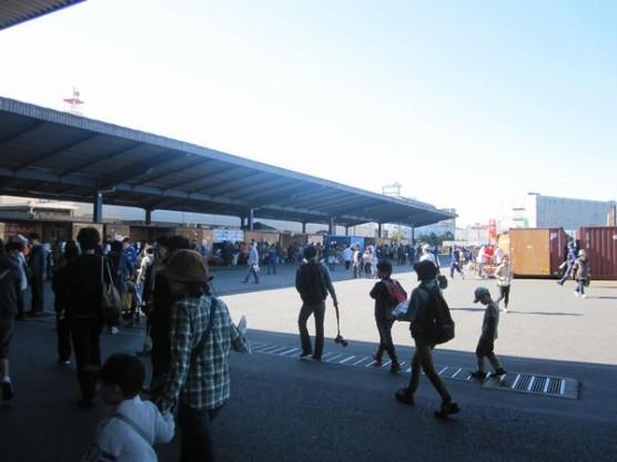 貨物フェスティバル03
