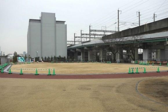 大宮_鉄道博物館 (24)