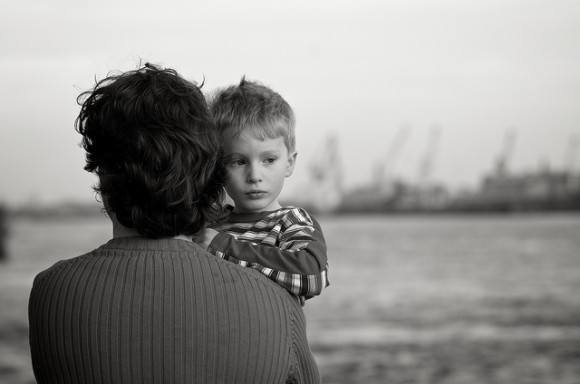 子どもの習い事に対する親の自覚