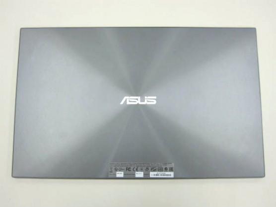 ASUSモバイル液晶モニターMB168B (9)