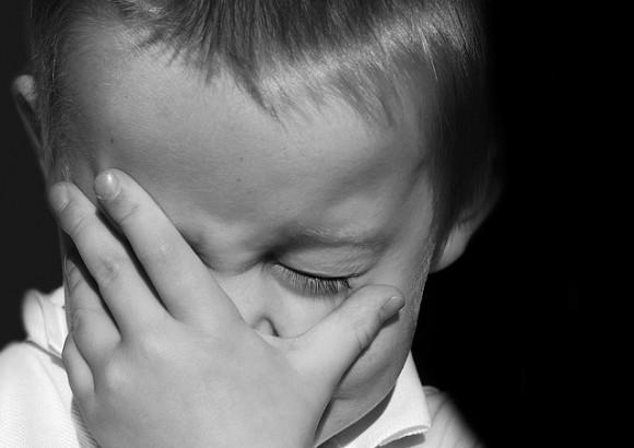 子供の体の相談は小児科から (5)