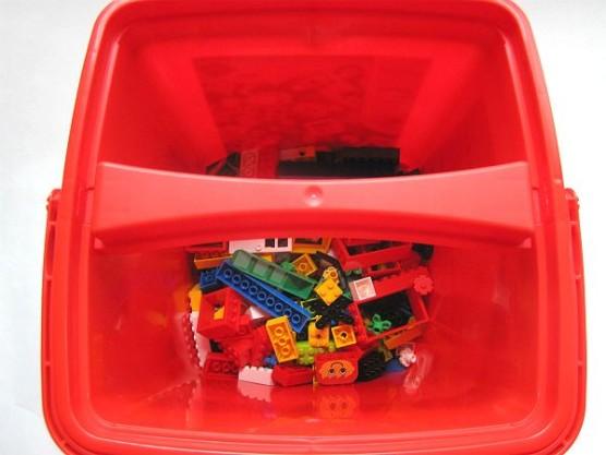 レゴ_基本セット_赤いバケツ (22)