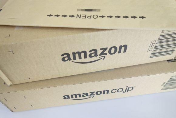 Amazonプライムデー2019_目玉商品やお得な商品を探す