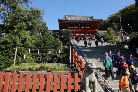 鎌倉の休日 (10)