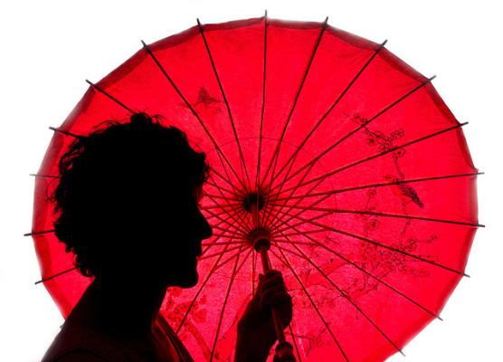 おすすめのメンズ傘