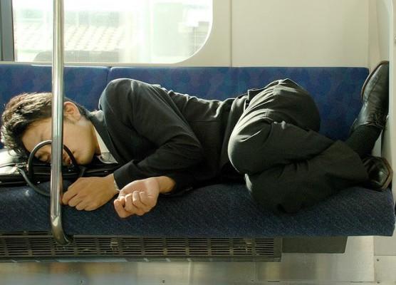 二日酔い防止対策を考える (3)