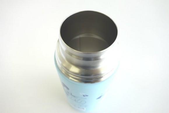 子供(キッズ)の水筒_THERMOS_ストローボトル_FFI-401FDS (11)