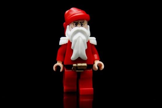 amazonで早めにクリスマスプレゼントを探す (1)