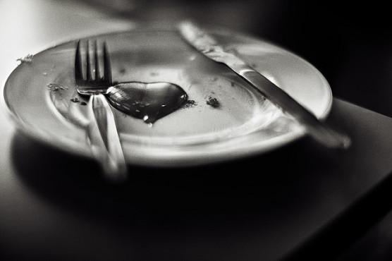 あと何回食事ができるのか (2)