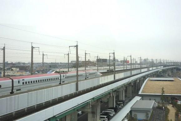 大宮_鉄道博物館 (28)