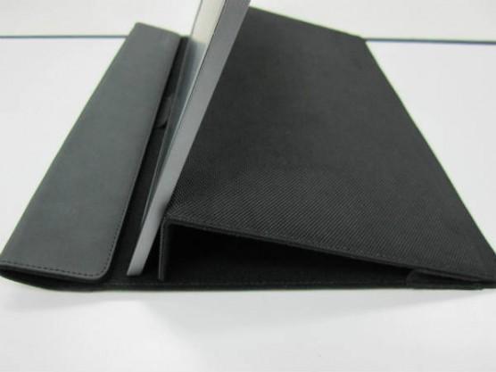 ASUSモバイル液晶モニターMB168B (13)