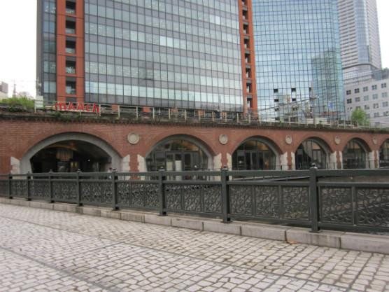 電車ビュースポット_旧万世橋駅 (1)