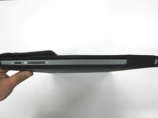 ASUSモバイル液晶モニターMB168B (18)