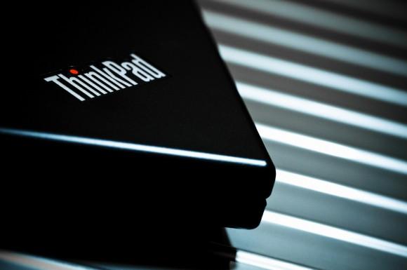 lenovo(レノボ)のノートパソコンを安くお得に買う方法 (4)