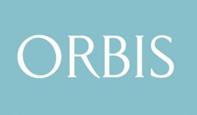 logo_ORBIS