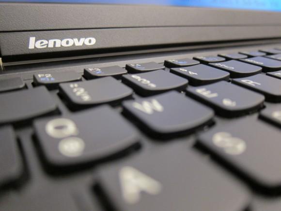 lenovo(レノボ)のノートパソコンを安くお得に買う方法 (1)