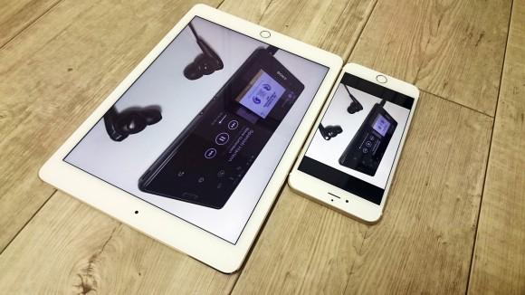 iPhoneとiPadの充電の電気代 (2)