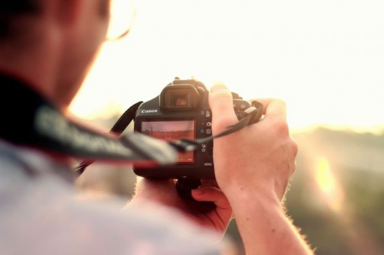 子どもの写真を撮るカメラの選び方 (2)