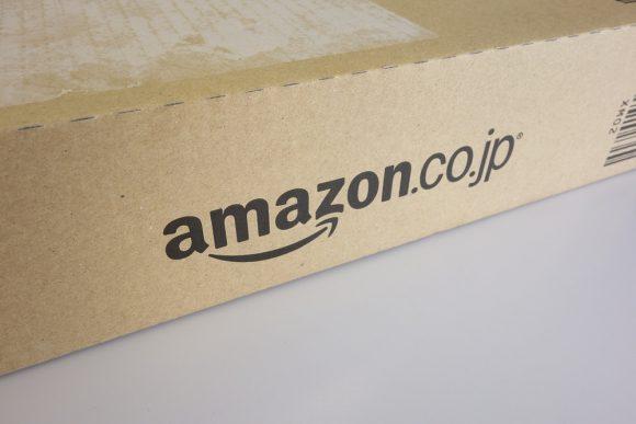 AmazonPrimeDayの配送は大丈夫か?