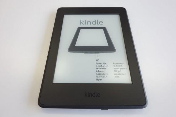 Kindleオーナーライブラリーのために端末購入をする必要はあるのか (2)