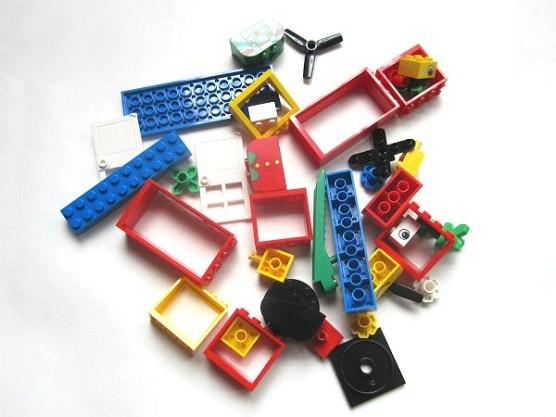 レゴ_基本セット_赤いバケツ (21)