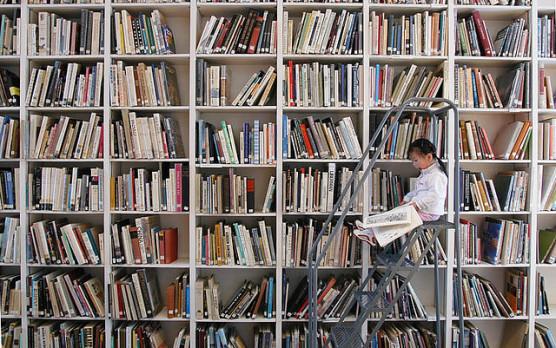 図書館の本と連携する (1)