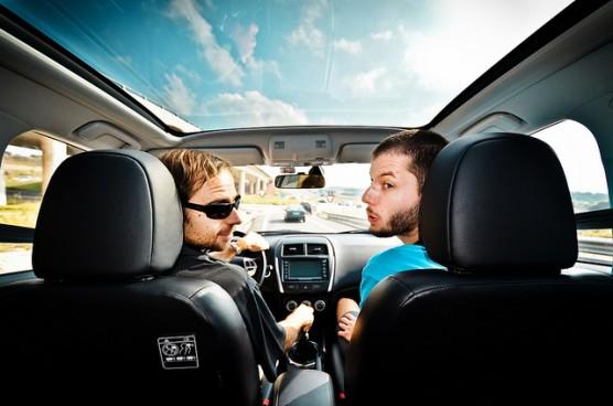 自家用車vsカーシェアリングvsレンタカーのコスト比較 (3)