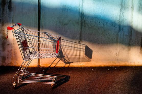 消費増税前のショッピング (4)