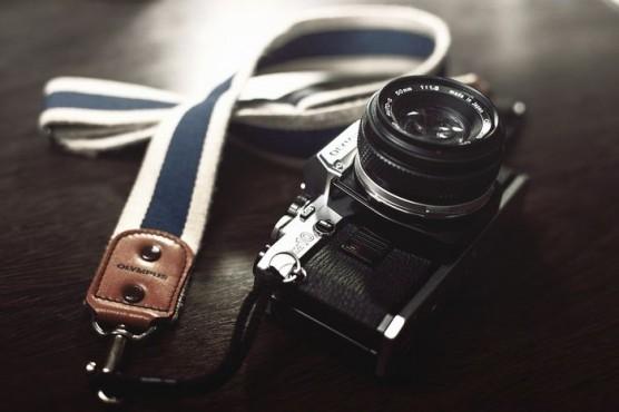 子どもの写真を撮るカメラの選び方 (4)