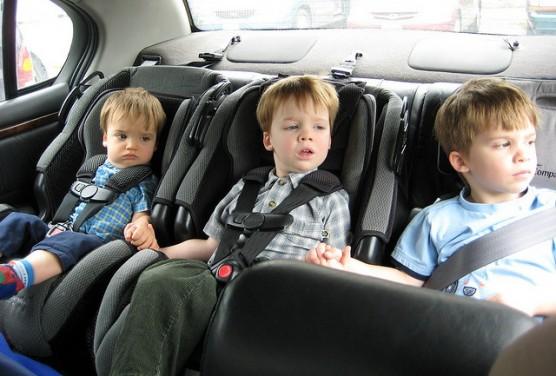 子連れでカーシェアリング (2)