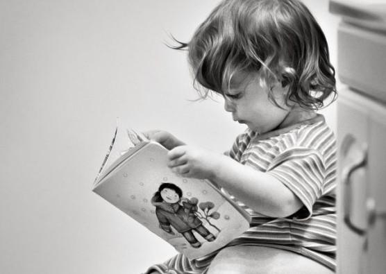 育児書に従い過ぎない (5)