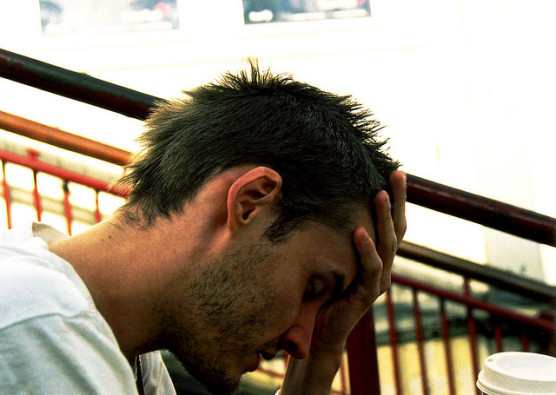 二日酔い防止対策を考える (2)