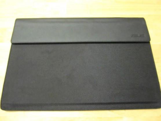 ASUSモバイル液晶モニターMB168B (5)