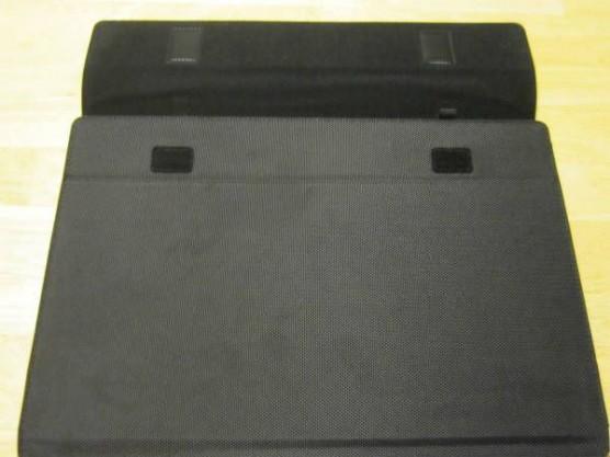 ASUSモバイル液晶モニターMB168B (6)