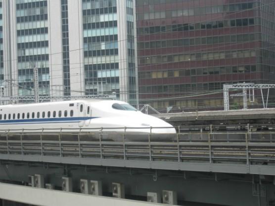 東京交通会館 (11)