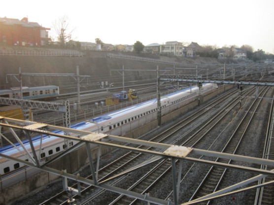 E7系 (2)