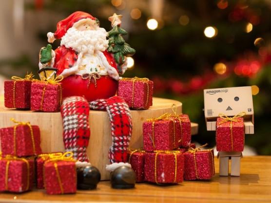 amazonで早めにクリスマスプレゼントを探す (2)
