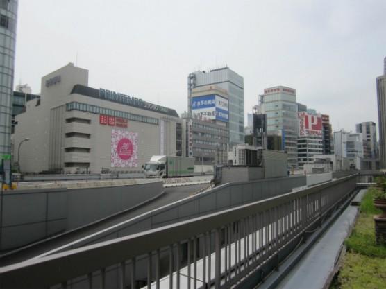 東京交通会館 (19)