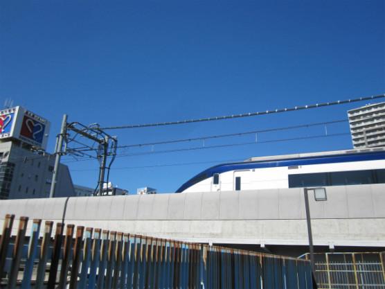 芋坂跨線橋 (15)
