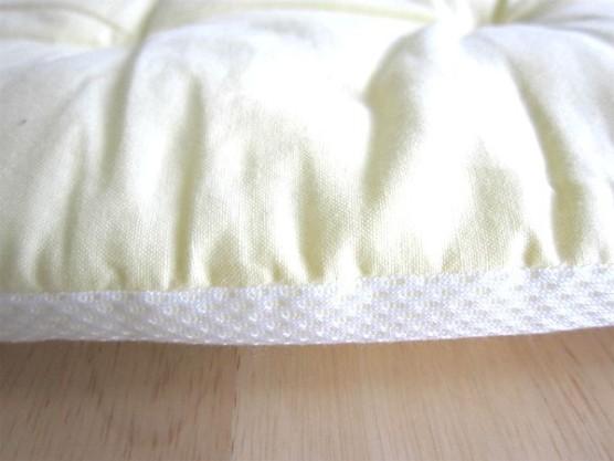 子ども用枕3