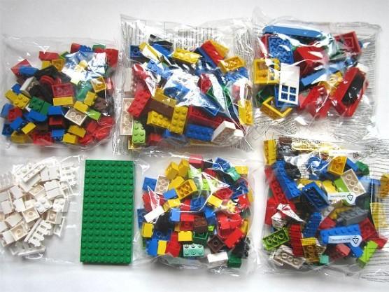 レゴ_基本セット_赤いバケツ (5)
