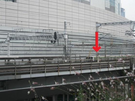 東京交通会館 (23)