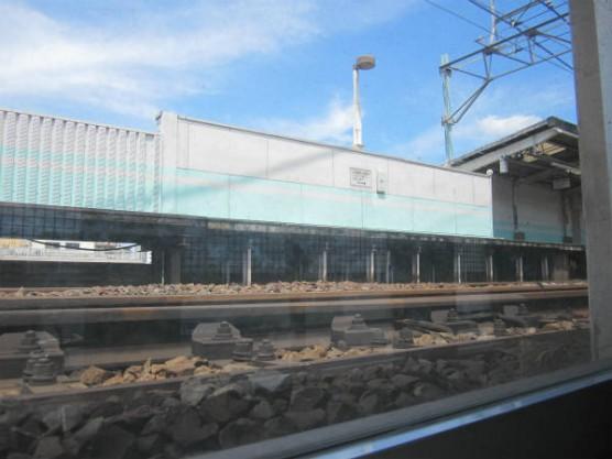 東武博物館 (11)